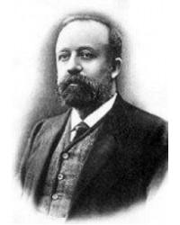 Любомир Милетич