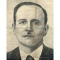 Александър Дзивгов