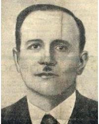 Alexander Dzhivgov