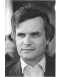 Ален Орвийор
