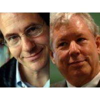 Richard H. Thaler, Cass R. Sunstein