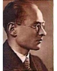 Борис Бажанов