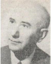 Евгений Теодоров