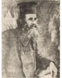 Тома Николов, Славея Балдева