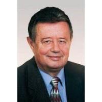 Zdeněk Klanica