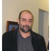 Валентин Ангелов