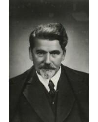 Anton Strashimirov