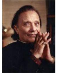 Shyam S. Singha