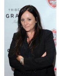 Kelly Cutrone, Meredith Bryan