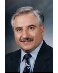 George K. Simon