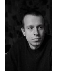 Nikolai Yanev