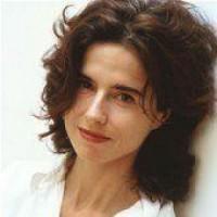 Elisabeth Barille
