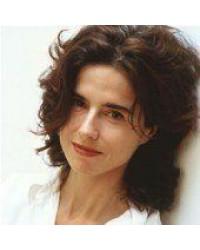 Елизабет Барийе