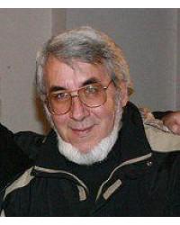 Любомир Николов-Нарви