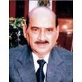 проф.Рама Кришна Каушик
