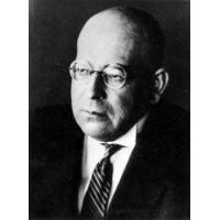 Освалд Шпенглер