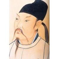 Ли Бай