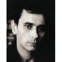 Georgi Rupchev