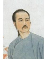 Цао Сюецин