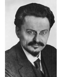 Лев Троцки