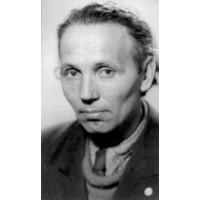 Iliya Beshkov