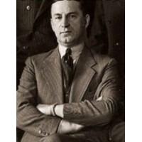 Стоян Петров-Чомаков