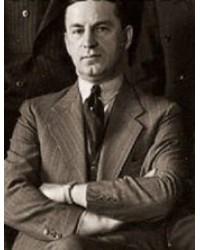 Stoyan Petrov-Chomakov