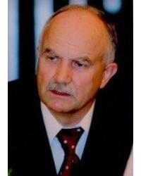проф. д-р Никола Филчев