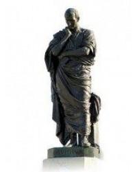 Публий Овидий