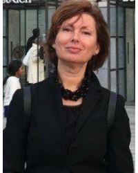 Виолета Дечева, Георги Каприев