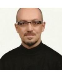 Orlin Sabev