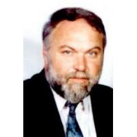 Yordan Nihrizov