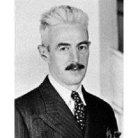 Дашиъл Хамет