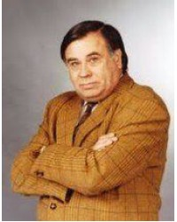 Петър Бояджиев