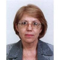 Venera Atanasova (Compiler)