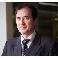 Д-р Владислав Цветанов