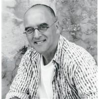 Жил Жобидон