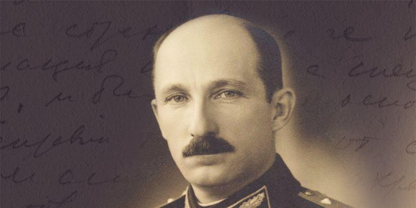 Истината за смъртта на цар Борис III, разкрита в книга