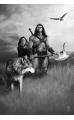 Conan. Volume 2
