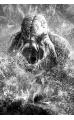 Клеймото на звяра