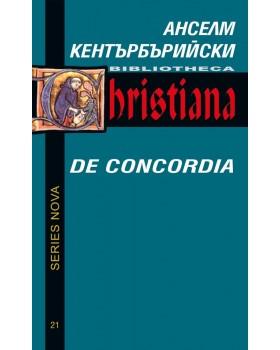 De Concordia