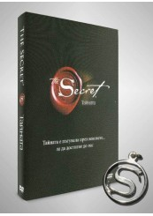 The Secret - DVD