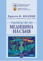Sleep Medicine Handbook