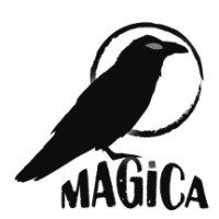 """Magica"" Collection"