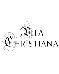 """Christiana"" Collection"