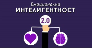 Emotional Intelligence: Theory and Practice of Success