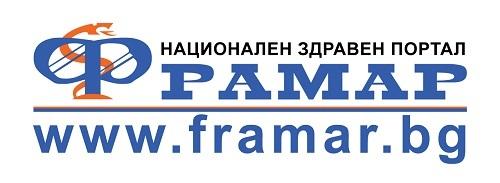 framar-logo