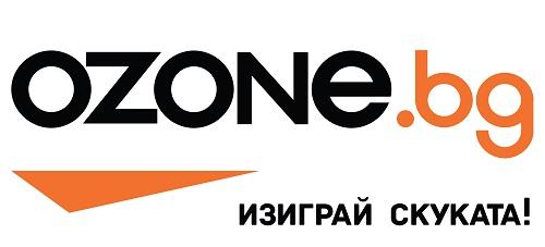 ozone-logo-black