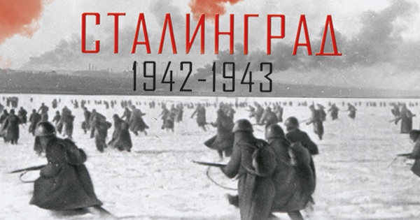 Stalingrad. The Fateful Siege, 1942–1943 by Antony Beevor - review